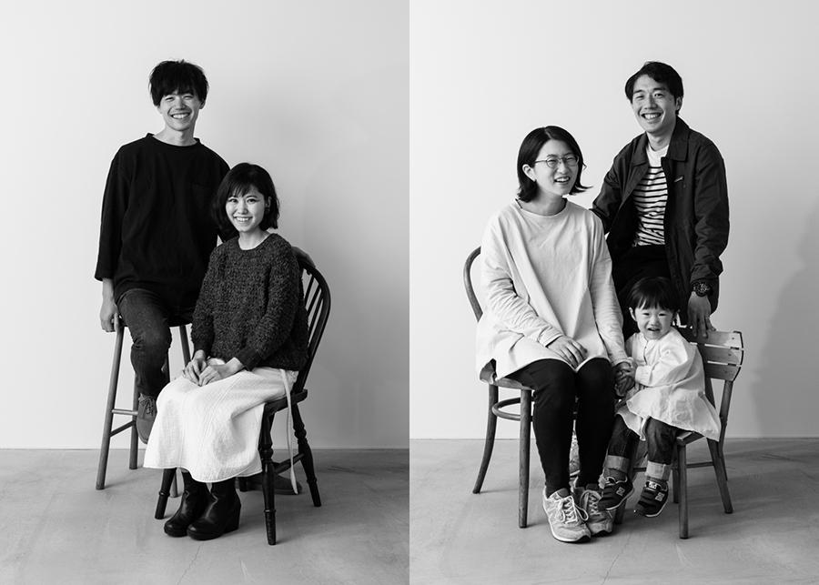 2019fujiyoshida3.jpg